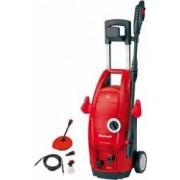 Aparat de spalat cu presiune Einhell TC-HP 1538 PC 1500W 110bar 380lh