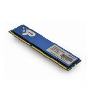 4GB DDR3-1600MHz PATRIOT CL11 s chladičom