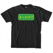 A-laget T-shirt
