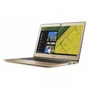 Prijenosno računalo Acer Swift 3 SF314-51-32R8, NX.GKKEX.032 NX.GKKEX.032