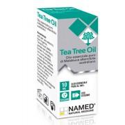 Named Spa Tea Tree Oil Melaleuca 10ml