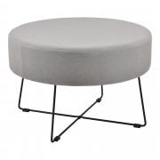[en.casa] Konferenčný stolík ABFF-1437