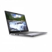 Laptop Dell Latitude 5310 Intel Core i5-10210U 8GB DDR4 512GB SSD Intel UHD 620 Graphics Windows 10 Pro 64 Bit