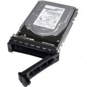 """Dell 480 GB Solid State Drive - SATA (SATA/600) - 2.5"""" Drive - Internal"""