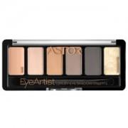 Astor luxury eye shadow palette 200 , style is eternal