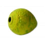 Turnup zöld labda