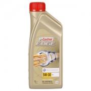 Castrol EDGE Titanium FST 5W-30 LL 1 Litre Can