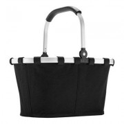 Reisenthel Carrybag Schwarz 22L