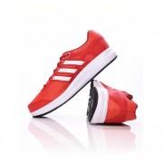 Adidas Performance Duramo Lite M [méret: 43,3]