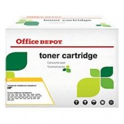 Office Depot Compatible Office Depot HP 96A Toner Cartridge C4096A Black