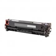 Canon MF623Cn I-Sensys toner cartridge Zwart