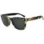 Oakley Gafas de Sol Oakley OO2043 GLOBAL FROGSKIN LX 204312