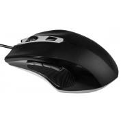 Mouse ACME MA06 negru