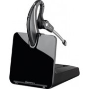 Plantronics CS530 Wireless DECT 6.0 Mono Earset - Earbud, Over-the-ear - Outer-ear