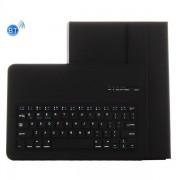 "Bluetooth tangentbord Universal 9.7-10"" Tablet"