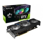 KFA2 GeForce RTX 2070 Super Work The Frames
