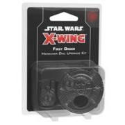 Jucarie Star Wars X-Wing First Order Maneuver Dial