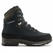 Lowa - Tibet GTX - Chaussures de montagne taille 12,5 - Standard, noir