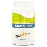 Alpha Plus FitMeal Vanilj 630 g