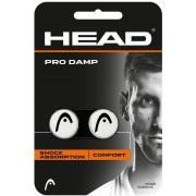Head Pro Dump