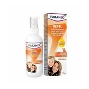 Paranix repel spray repelente para surtos de piolhos 100ml (validade 11/2020) - Paranix