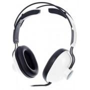 Superlux HD-651 White