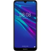 Huawei Huawei Y6 (2019) Crni