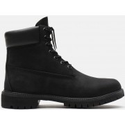 Timberland 6 Inch Boots Black 44