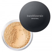 Bareminerals Original Foundation Spf 15 Light 08