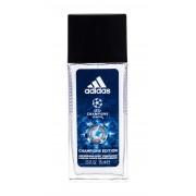 Adidas Uefa Champions League 75Ml Champions Edition Per Uomo(Deodorant)