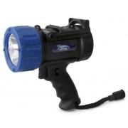 Lanterna Led cu acumulator 3.7V Ford-Tools FL-1010