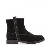LA REDOUTE COLLECTIONS Lederboots Gr. 26-36