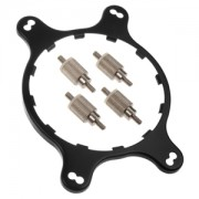Adaptor Cryorig Type D - AM4 Mounting-Kit AIO A40, A80