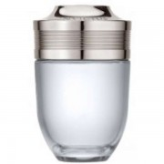 Invictus after shave lotion - Paco rabanne 100 ml