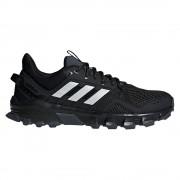Adidas Zapatillas Adidas Rockadia Trail