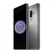 Samsung Galaxy S9 Plus G965 256gb Titanium Grey Garanzia Italia Brand