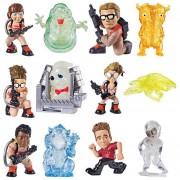 Ghostbusters Minifiguras Ecto Minis