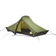 Robens Starlight 2 - Tente - olive 2018 Tentes