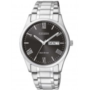 Ceas de dama Citizen BM8507-83E Sport 37mm 10ATM