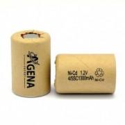Agena Energy 4/5SC 1300mAh