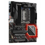 Placa de baza AsRock Socket TR4, X399 PHANTOM GAMING 6