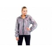 Pearl Sports Coupe-vent de Sport ultra léger mixte - taille XL