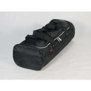 Audi A7 Sportback (4G) 2010-present 5d Car-Bags Travel Bags