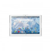 Tablet Acer Iconia One 10 - B3-A42 White LTE NT.LETEE.006