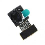 Wangl Repuesto de teléfono Módulo de cámara Frontal for Ulefone X (8MP) Repuesto de teléfono