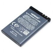 Nokia BL-5CT 1050 mAh Battery
