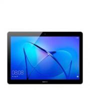 Huawei MEDIAPAD T3 10 32GB Wifi tablet (Grijs)