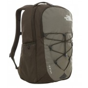 The North Face Zaino The North Face Jester New Taupe Green EM9