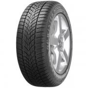 Dunlop 225/55R17 97H SP WINTER SPORT 4D