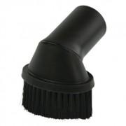 Premium Dammborste 35-30 mm Svart DU60461 Replace: N/A